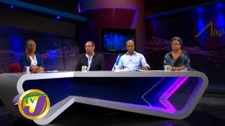 TVJ All Angles: AG Report - January 22 2020