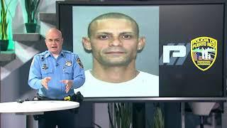 """""""Los Más Buscados Puerto Rico"""": Autoridades tras captura de varios individuos altamente peligrosos"""