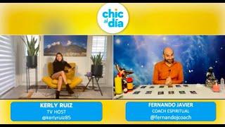 LEOPOLDO LÓPEZ NO SERÁ PRESIDENTE - Chic al Día | EVTV | 10/26/20 S4