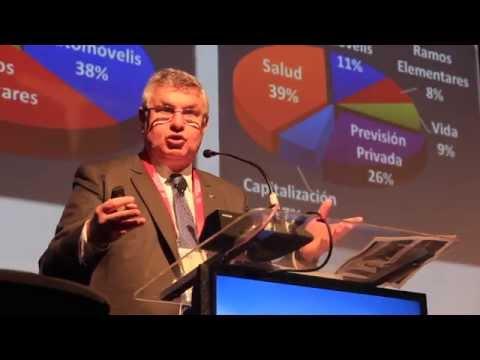 Imagem post: Resumo do 2º Dia – 35ª Conferência Hemisférica de Seguros da FIDES