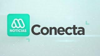 Meganoticias Conecta - 05/06/2020