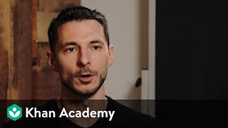 LearnStorm Growth Mindset: Dave Paunesku on teacher modeling of growth mindset