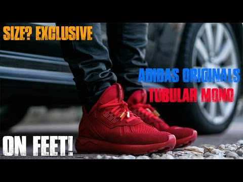 les hommes adidas supernova gore windstopper veste noire, adidas nylon