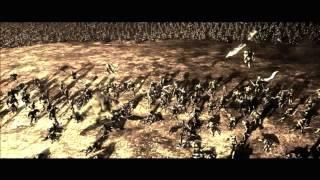 TMNT Walkthrough - Winter's Secret