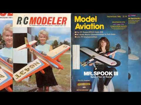 ปกหนังสือ-นิตยสารเครื่องบินบัง