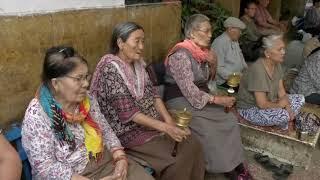 China's statement on Panchen Lama irresponsible, say exiled Tibetans - ANIINDIAFILE