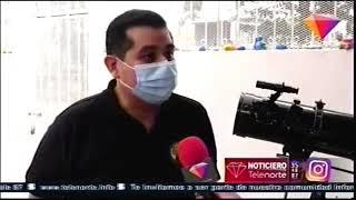 Noticias de Estelí-Nicaragua(Resumen SEMANAL)