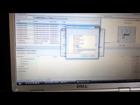 Download youtube to mp3 importing a esx file into xactimate for Xactimate 28 tutorial
