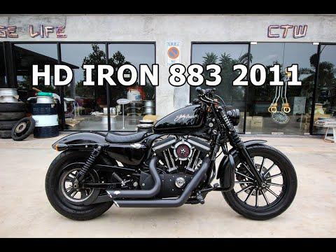 CTW-Riders-:-Harley-Davidson-S