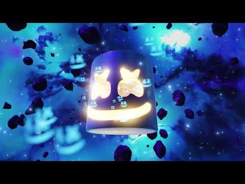 Marshmello-x-TroyBoi---Jiggle-