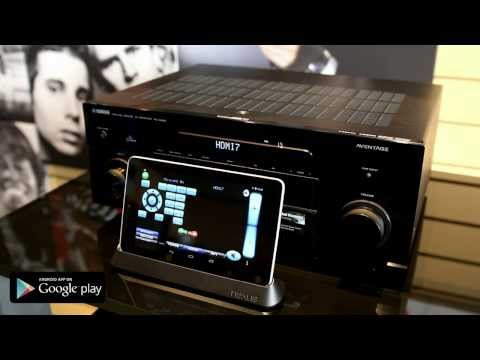 Myav Pro Universal Wifi Remote アプリランキングとストアデータ App Annie