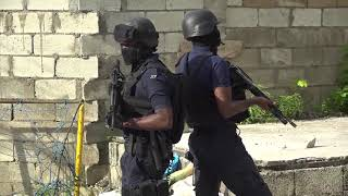 Triple Murder Rocks Quarry Community In St. James | News | CVMTV