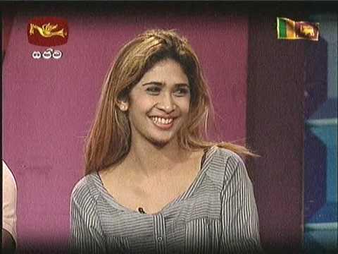 January 2015-Hot News Gossip Lanka