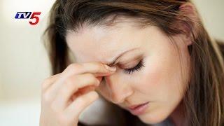 Migraine Headache Symptoms and Treatments