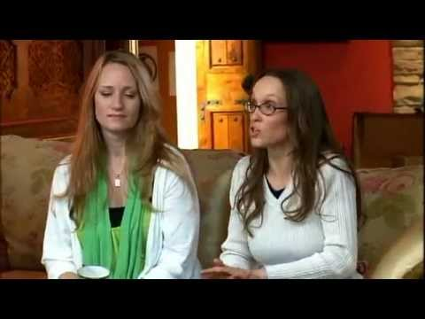 How Psychiatric Drugs Can Kill Your Child - Documentary Video
