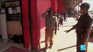 Covid-19 : Ruée sur l'alcool après 2 mois d'interdiction en Afrique du Sud