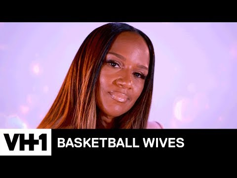 Jackie Christie Recaps Basketball Wives & Introduces Season 7   Basketball Wives (Season 7)