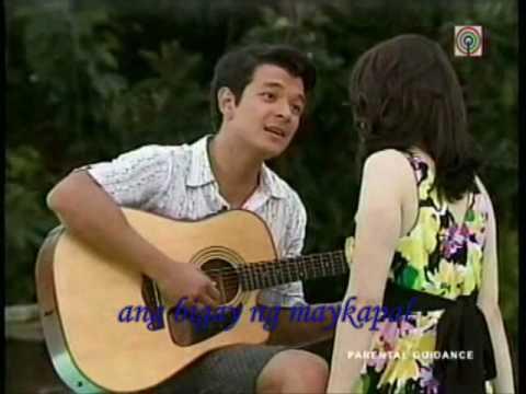 Di kaya rosales na bale mp3 lang download jericho