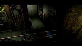 Resident evil 3 Прохождение с комментариями Часть 21