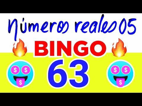 NÚMEROS PARA HOY 04/06/21 DE JUNIO PARA TODAS LAS LOTERÍAS....!! Números reales 05 para hoy.....!!