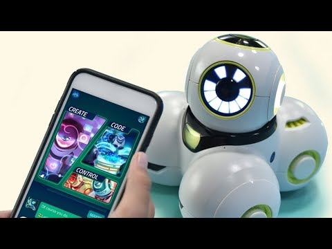 6 Coolest Toys For Kids