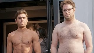 Neighbors -
