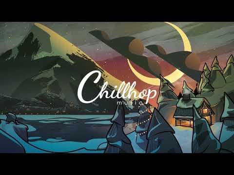 connectYoutube - 🎅 Chillhop Essentials Winter 2017 • jazz & lofi hiphop 🎄