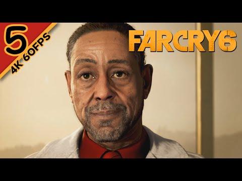 สบโอกาสพิฆาตคนชั่ว---Far-Cry-6
