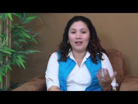 Entrevista con Erika Crespo – parte 2/2