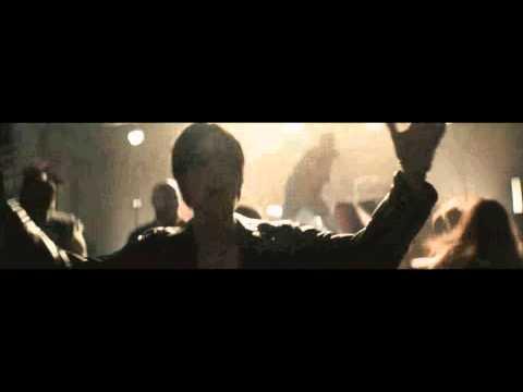Video: AR TU TURI BERNA EDITION - Taylor Swift - I Knew You Were Trouble