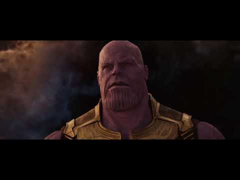 Avengers  Infinity War Trailer #1 2018   Movieclips Trailers