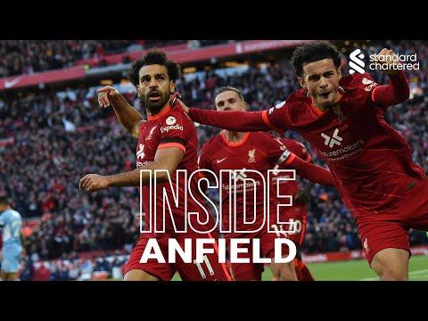 Inside-Anfield:-Liverpool-2-2-