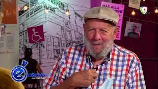 Freddy Ginebra: Una historia de irreverencia cultural y política | Énfasis (2/2)