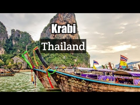 Krabi-Blue-Diamond-Andaman-Sea