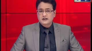Kanpur Case : क्या नपेंगे कानपूर के तत्कालीन एसएसपी ,यूपी में बदमाशों का सफाया | INDIA NEWS - ITVNEWSINDIA