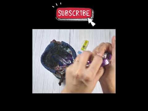 DIY- -Tutorial-video-on-Chanid