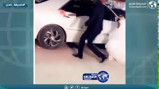 زواج لعروس قصيرة القامة