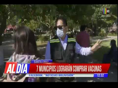 La Guardia lista para la lucha contra el COVID-19 y la importación de vacunas