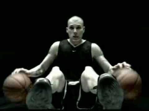 nike commercial basketball freestyle beat mp3