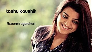Beautiful Indian Film Actress Tashu Kaushik Exclusive Photo Shoot - RAGALAHARIPHOTOSHOOT