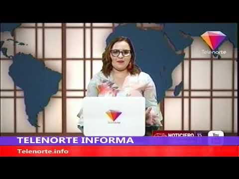Incrementa el precio de granos básicos en Estelí