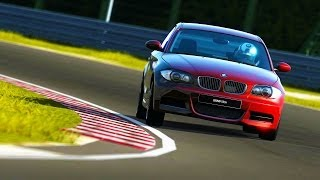Gran Turismo - Greatest Memories