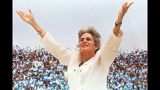 Conmemoran 30 aniversario del Triunfo Electoral de la UNO