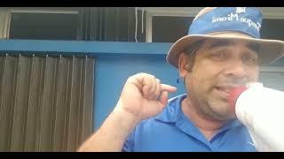 Chayo Vieja Loca 26 Votos en contra Tuya/Inicia el Tormento de Daniel Ortega Aprobación Carta Democr