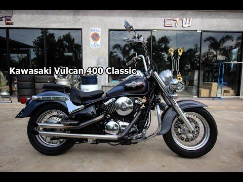 CTW-Riders-:-Kawasaki-Vulcan-4