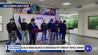 #ConferenciaDePrensa