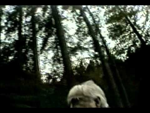 Bohemian Grove Caught on Camera 2000 documentary movie play to watch stream online