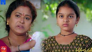 Manasu Mamata Serial Promo - 30th July 2021 - Manasu Mamata Telugu Serial - Mallemalatv - MALLEMALATV