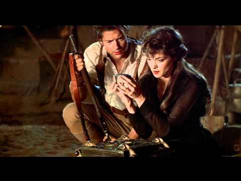 The Mummy Where To Watch Online Streaming Full Movie