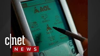 AIM logs off for the last time (CNET News)
